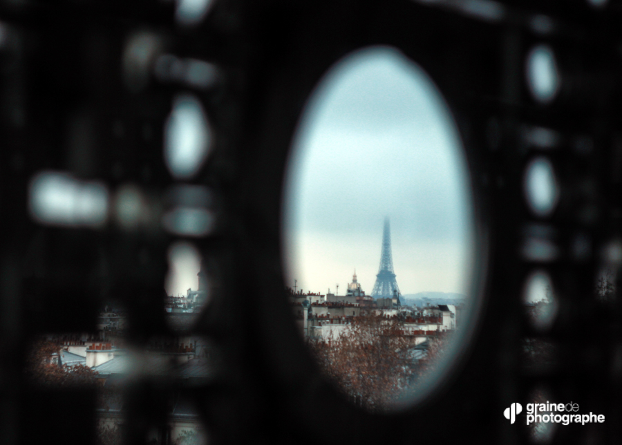 composition paris 29 decembre-15
