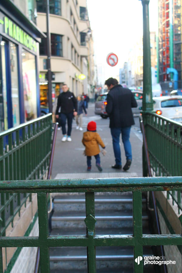 streetphotography-paris-3