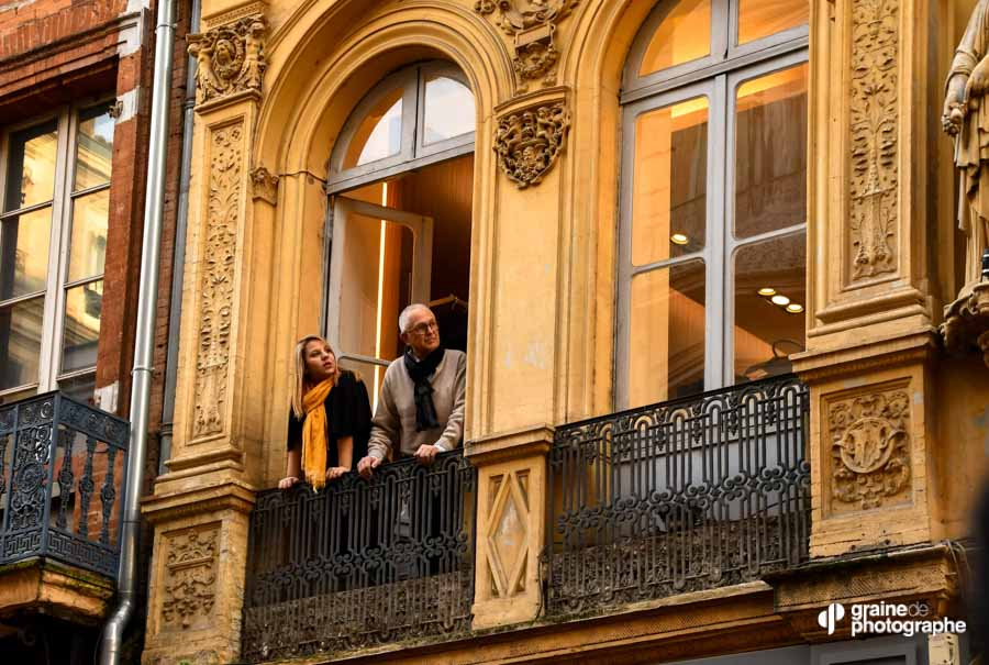 streetphotography-toulouse-11