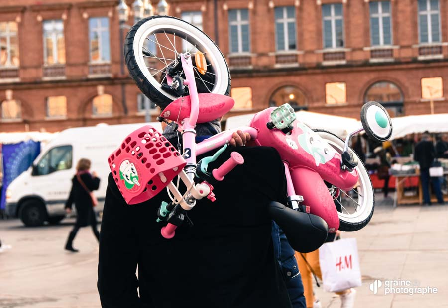 streetphotography-toulouse-20
