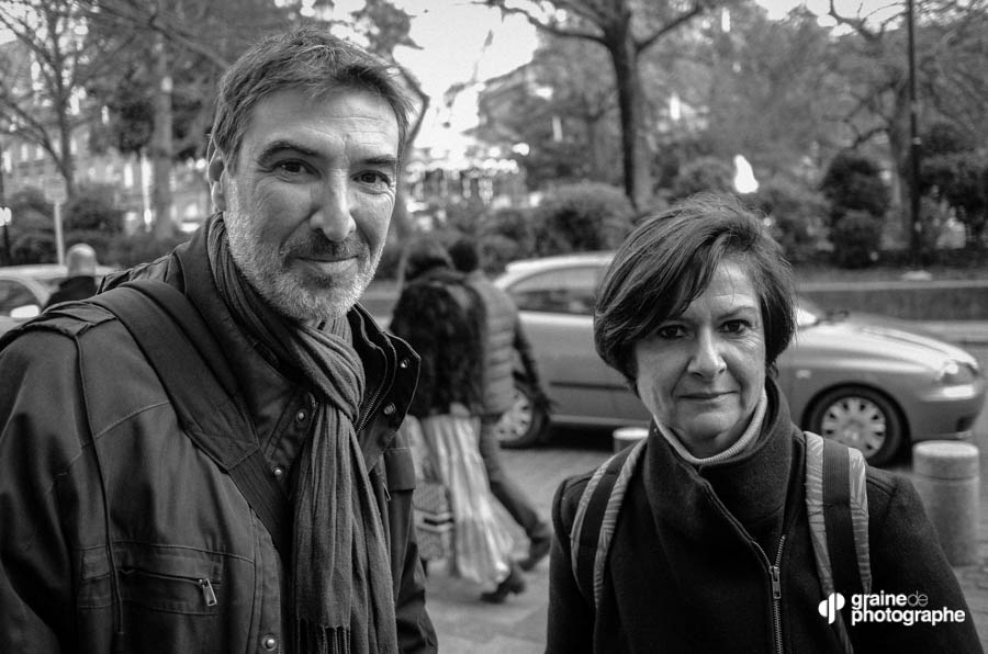 streetphotography-toulouse-29