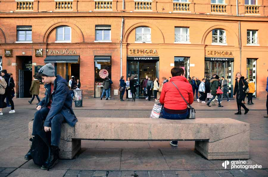 streetphotography-toulouse-3