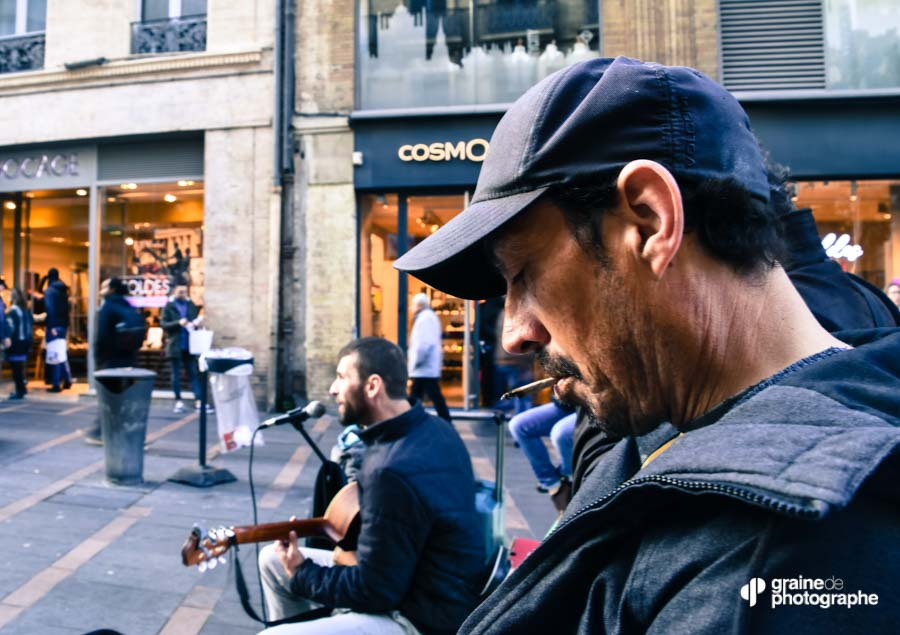 streetphotography-toulouse-5