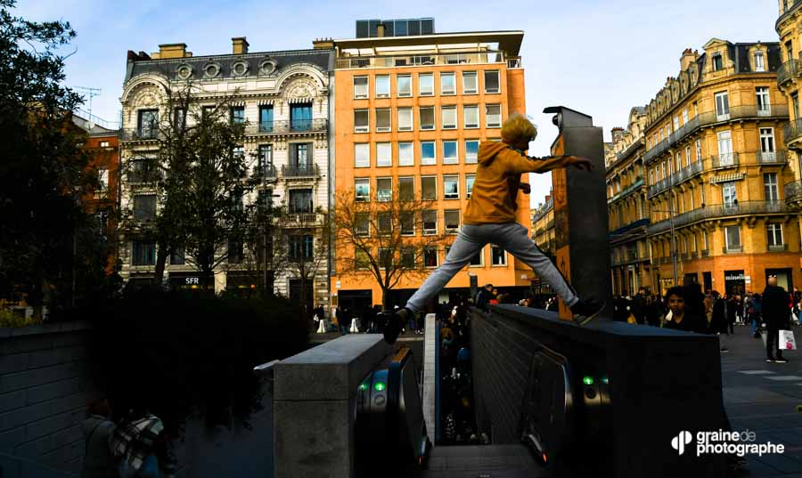 streetphotography-toulouse-7