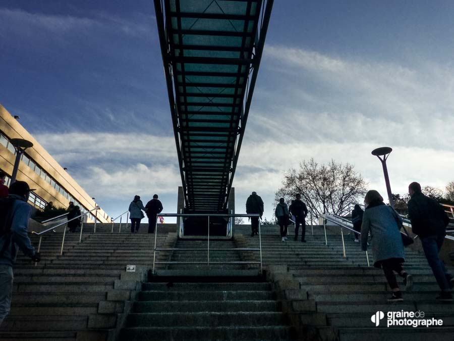 streetphotography-montpellier-10