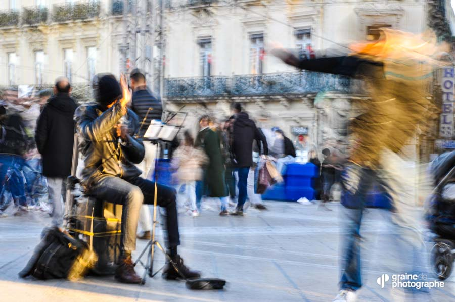 streetphotography-montpellier-6
