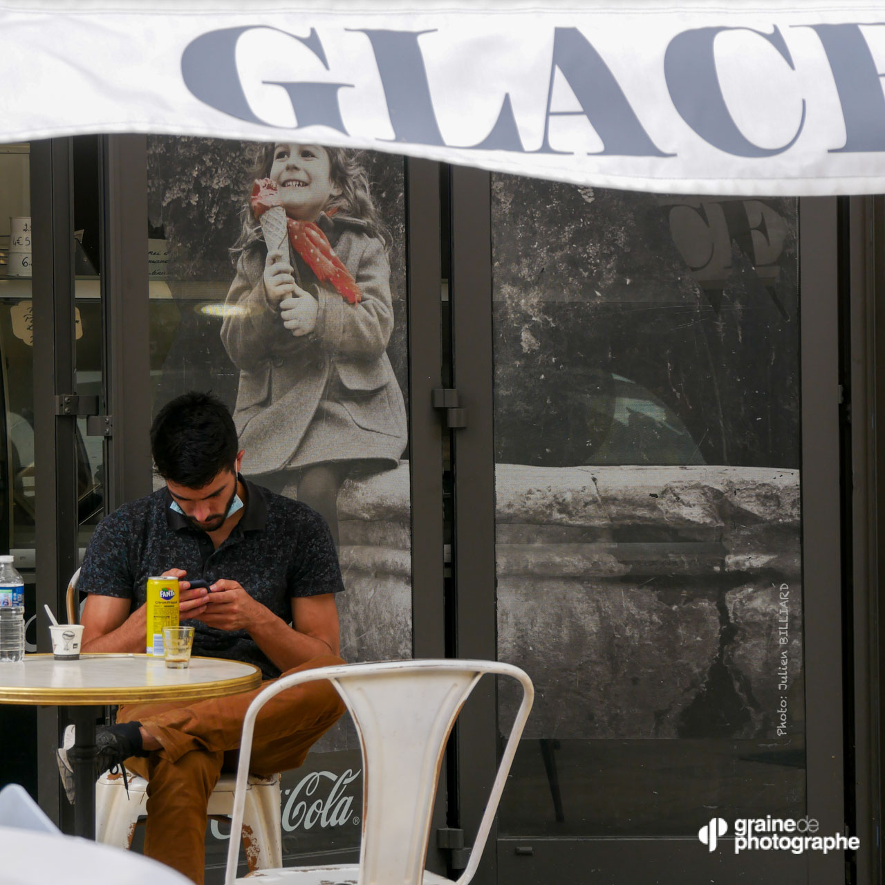 streetphotography-aix-en-provence-10