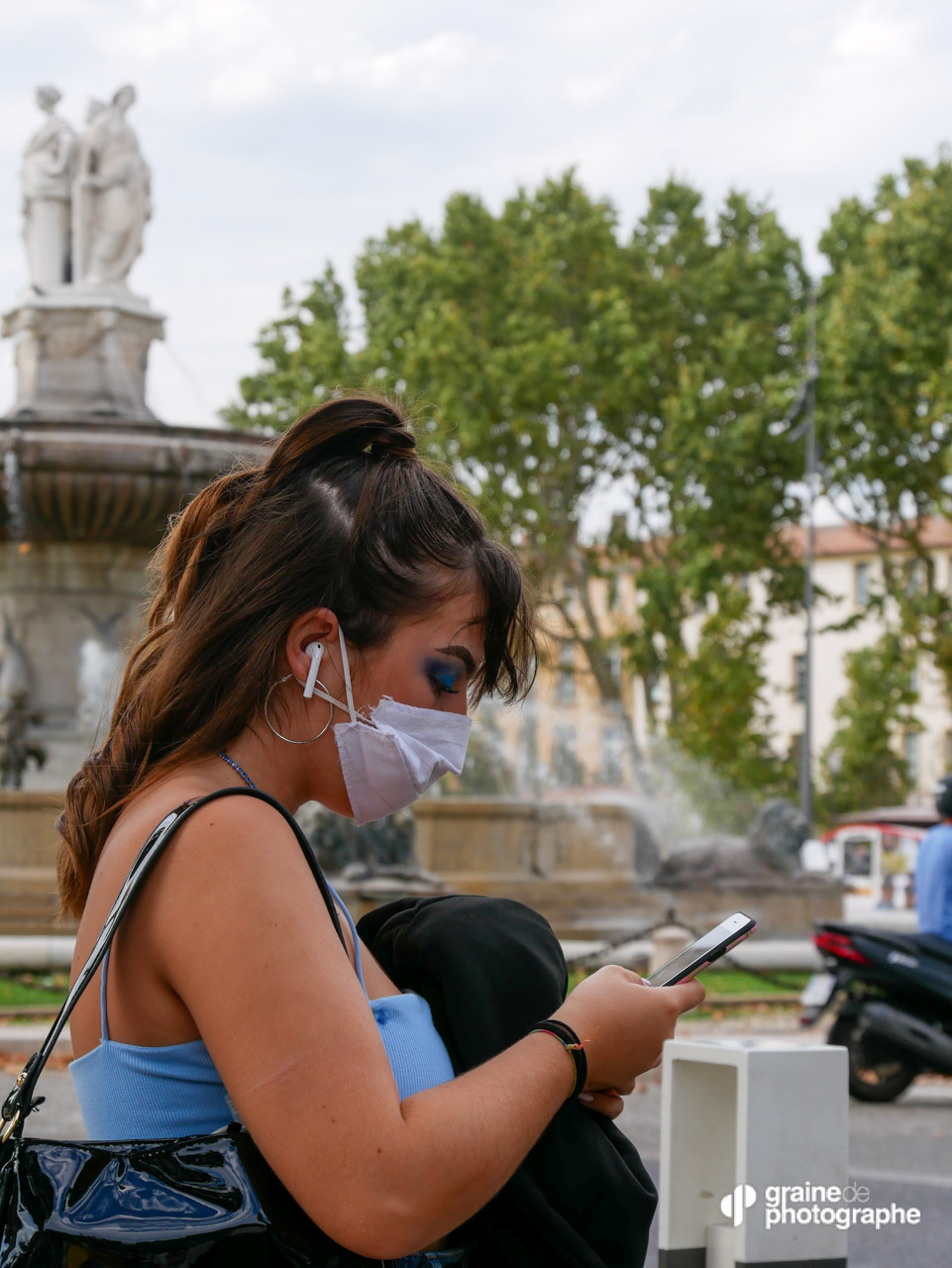 streetphotography-aix-en-provence-20