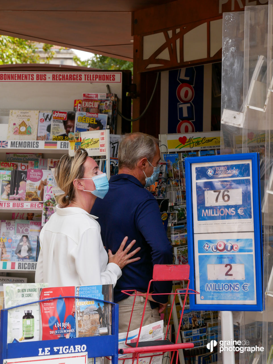 streetphotography-aix-en-provence-21