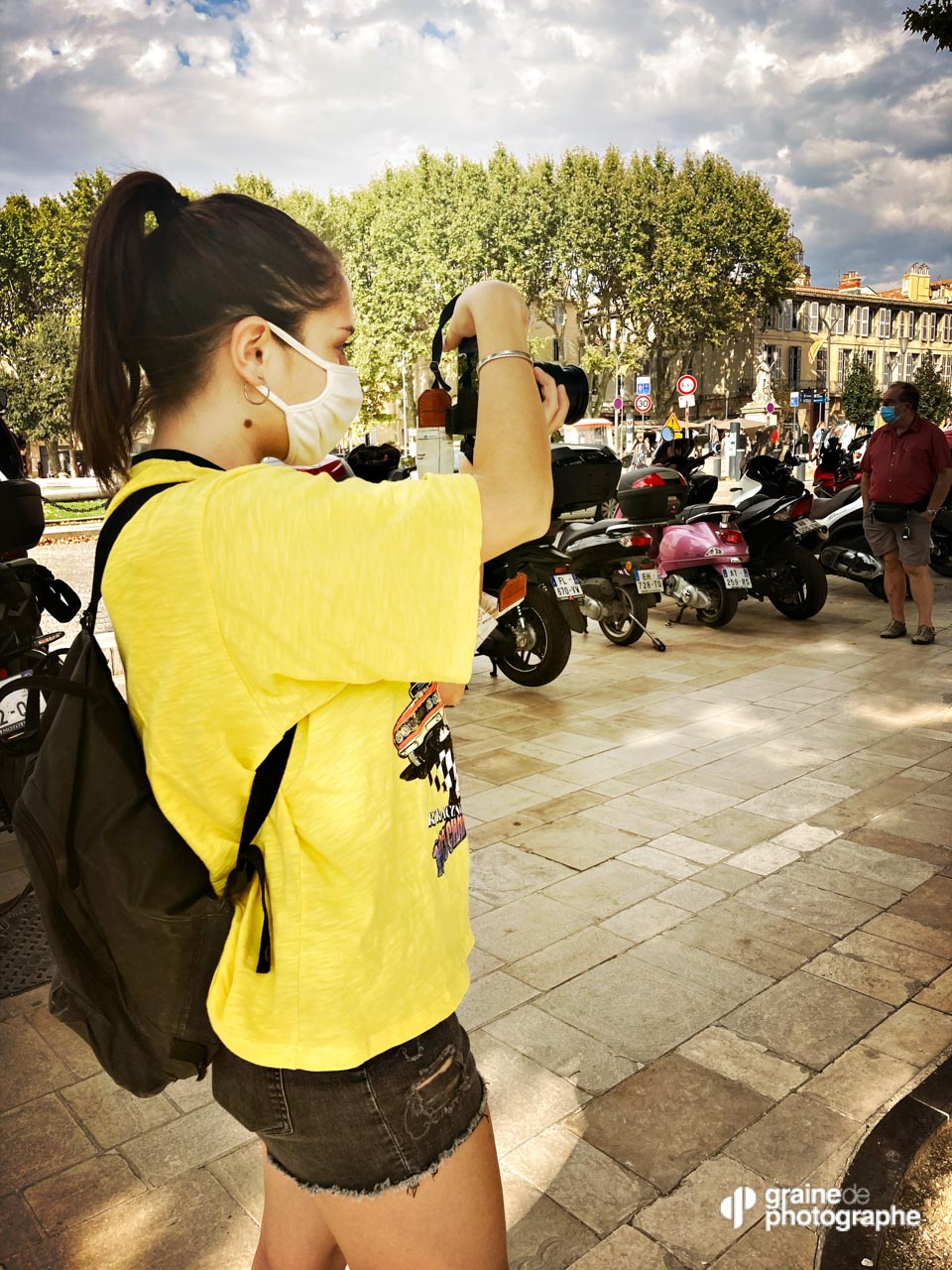 streetphotography-aix-en-provence-24