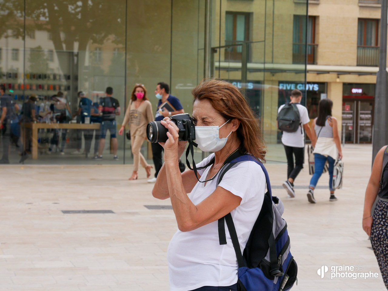 streetphotography-aix-en-provence-8