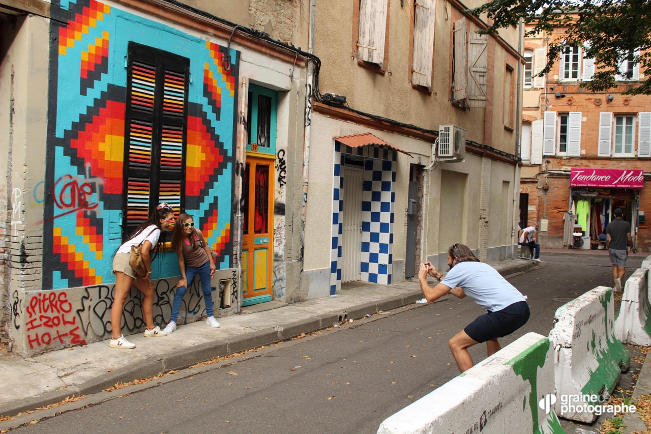 streetphotography-toulouse-26