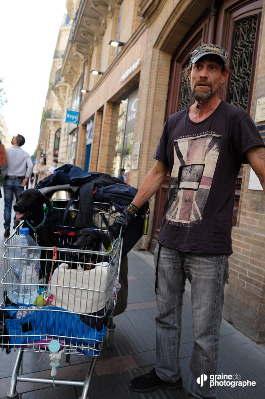 streetphotography-toulouse-4