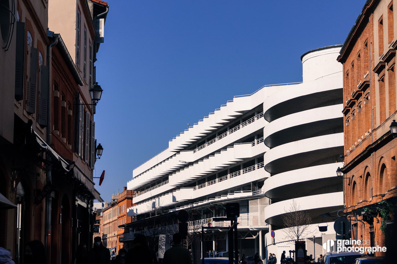 architecture-toulouse-19