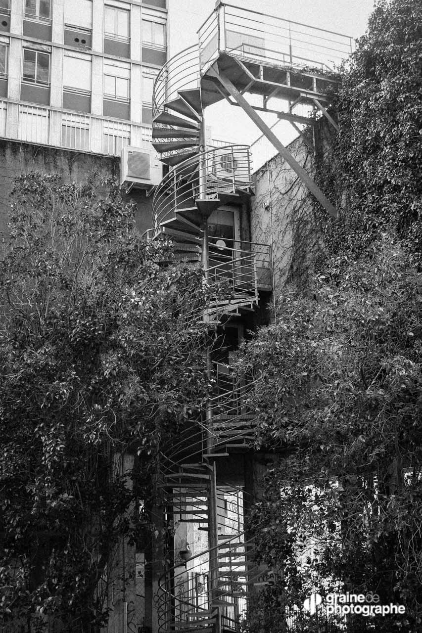 architecture-toulouse-22