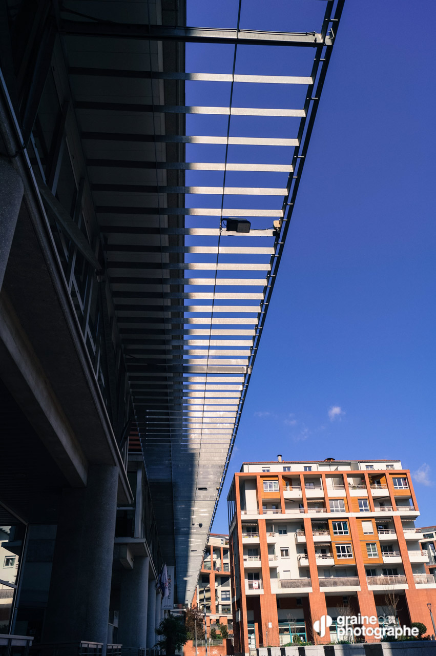 architecture-toulouse-25