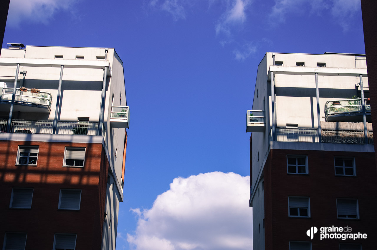 architecture-toulouse-7