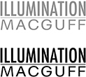 Illumination Mac Guff