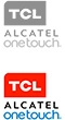 TLC Alcatel