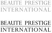 Beaute Prestige International